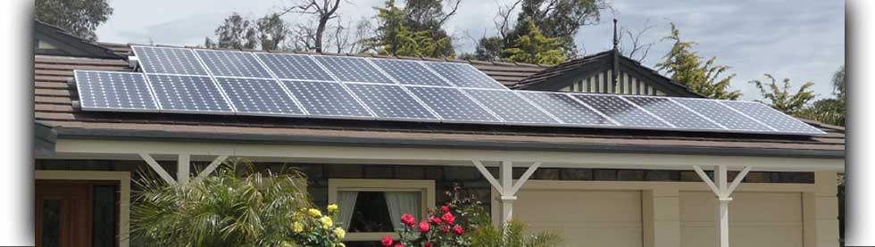 KERSBROOK, 3.04KW SYSTEM